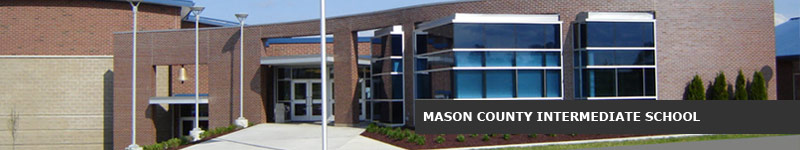 Mason County Intermediate School